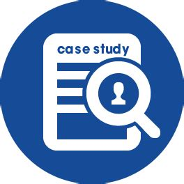 Case study of language contact